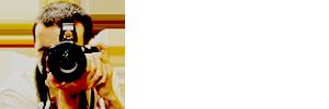Vedat Baltacı Resmi Web Sitesi | Official Web Site